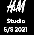 hmstudio-ss21-logo-light